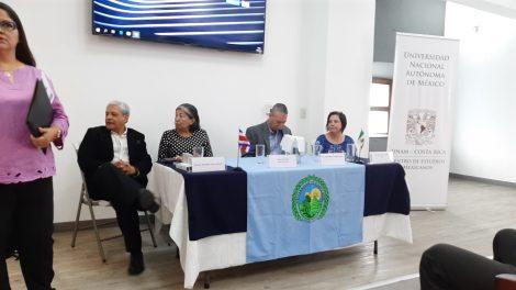 patrimonio-fotográfico-audiovisual-costa-rica3-UNAMGlobal