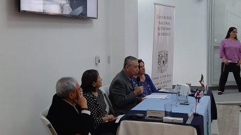 patrimonio-fotográfico-audiovisual-costa-rica2-UNAMGlobal