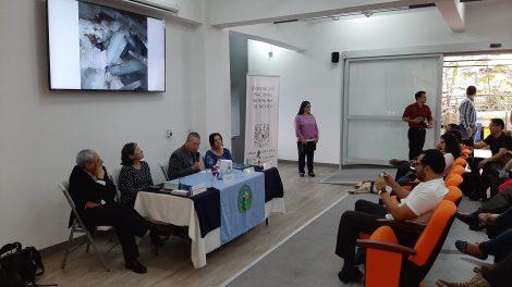 patrimonio-fotográfico-audiovisual-costa-rica12-UNAMGlobal