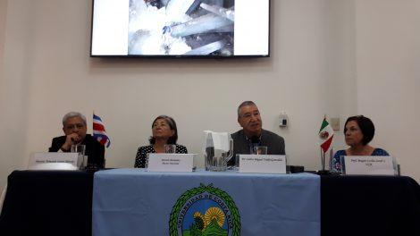 patrimonio-fotográfico-audiovisual-costa-rica13-UNAMGlobal