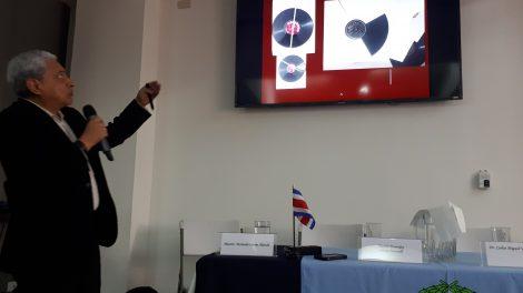 patrimonio-fotográfico-audiovisual-costa-rica15-UNAMGlobal