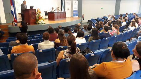 conferencias4-UCR-experiencias-economía-riesgos-UNAMGlobal