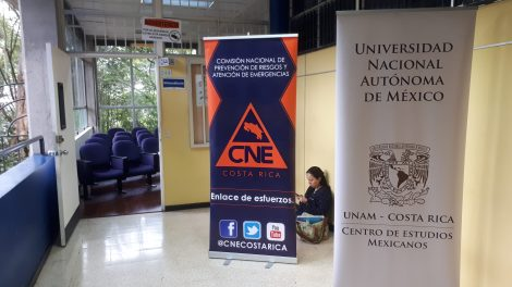 UCR-intercambio-experiencias-economía-riesgos-UNAMGlobal