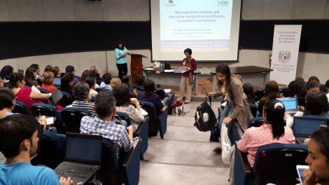 invitación2-académicos-congreso-tecnología-alimentos-UNAMGlobal