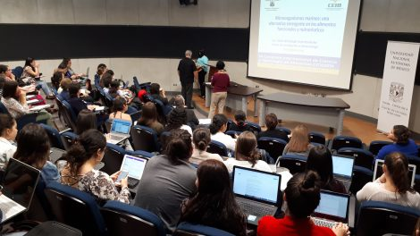 invitación4-académicos-congreso-tecnología-alimentos-UNAMGlobal