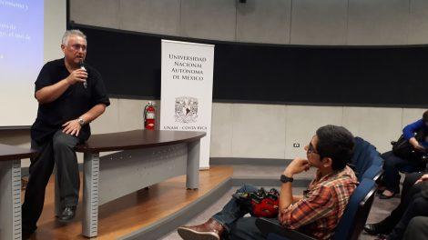 invitación3-académicos-congreso-tecnología-alimentos-UNAMGlobal
