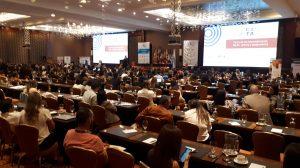 invitación-académicos-congreso-tecnología-alimentos-UNAMGlobal