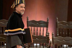cineasta15-González-Iñárritu-honoris-causa-cinenacional-UNAMglobal