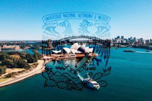 Enero-2019-Sydney-Australia-Operahouse-UNAMGlobal