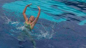 natación7-oro-artístico-anapaula-prepa2-UNAMGlobal