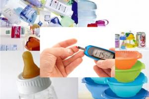 BFA-bisfenolA-quimica-plásticos-UNAMGlobal