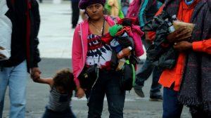 migrante-Caravana-centroamericano-Pradilla-periodista-UNAMGlobal