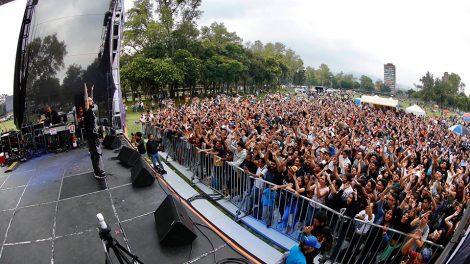 CUescenario18-libertad-música-contra-olvido-UNAMGlobal