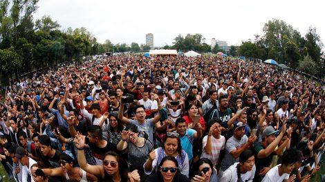 CUescenario16-libertad-música-contra-olvido-UNAMGlobal