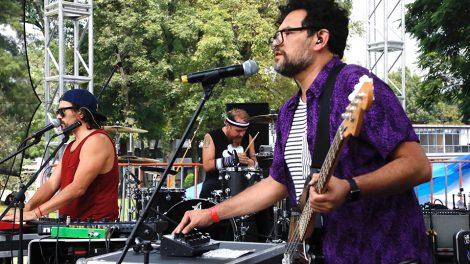 CUescenario12-libertad-música-contra-olvido-UNAMGlobal