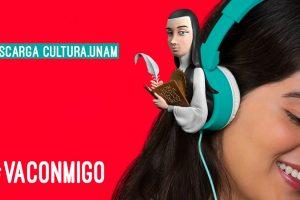 culturaUNAM-va-contigo-descargala-UNAMGlobal