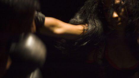 dientes-rotos4-movimiento-baile-box-UNAMGlobal