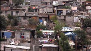 crisis-vivenda-ciudad-México-sobrepoblación-UNAMGlobal