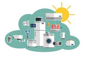 Interactivos-objetos-uso-cotidiano-Ingeniería-UNAMGlobal