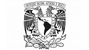 escudounam-UNAMGLOBAL