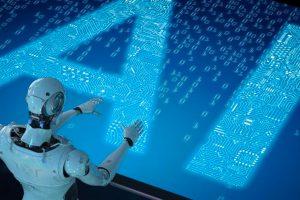 inteligencia-artificial-transforma.migrantes-mejoras-UNAMGlobal