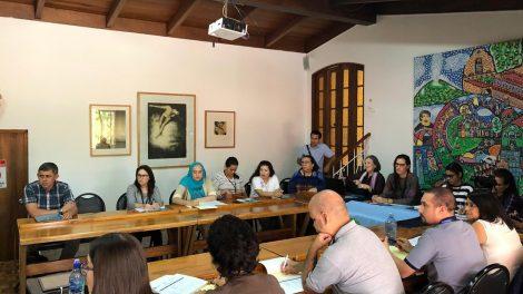 patrimonio-fotográfico-audiovisual-costa-rica6-UNAMGlobal