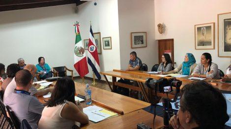 patrimonio-fotográfico-audiovisual-costa-rica7-UNAMGlobal