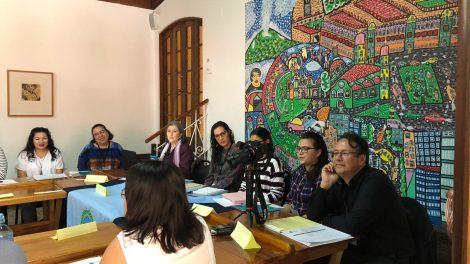 patrimonio-fotográfico-audiovisual-costa-rica5-UNAMGlobal