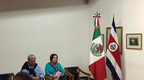 patrimonio-fotográfico-audiovisual-costa-rica9-UNAMGlobal
