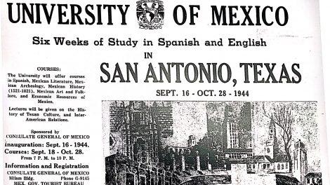 internacionalización10-clases-español-comunidadlatina-cultura-UNAMGlobal