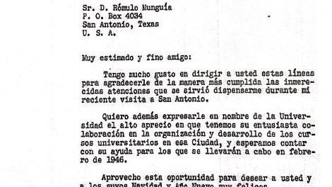 internacionalización6-clases-español-comunidadlatina-cultura-UNAMGlobal