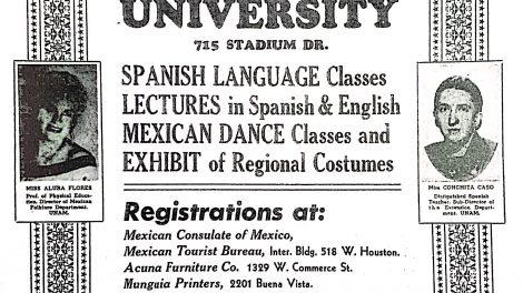 internacionalización7-clases-español-comunidadlatina-cultura-UNAMGlobal