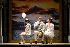 teatro3-grandes-muertos-pasiones-UNAMGlobal