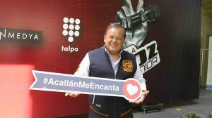 Salvador-Rivera-La-Voz-FESAcatlán-UNAMGlobal