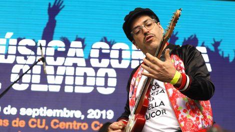 CUescenario41-libertad-música-contra-olvido-UNAMGlobal