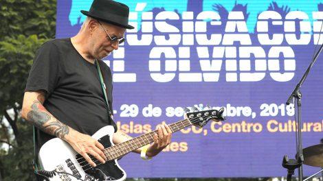 CUescenario39-libertad-música-contra-olvido-UNAMGlobal