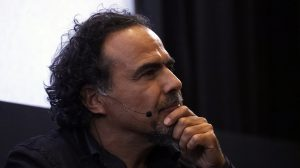 cineasta6-González-Iñárritu-honoris-causa-cinenacional-UNAMglobal