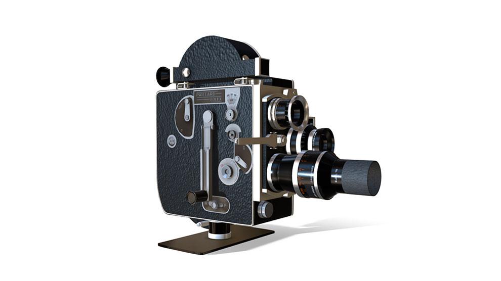 desarrollo-tecnológico-cine-historia-Filmoteca-UNAMGlobal