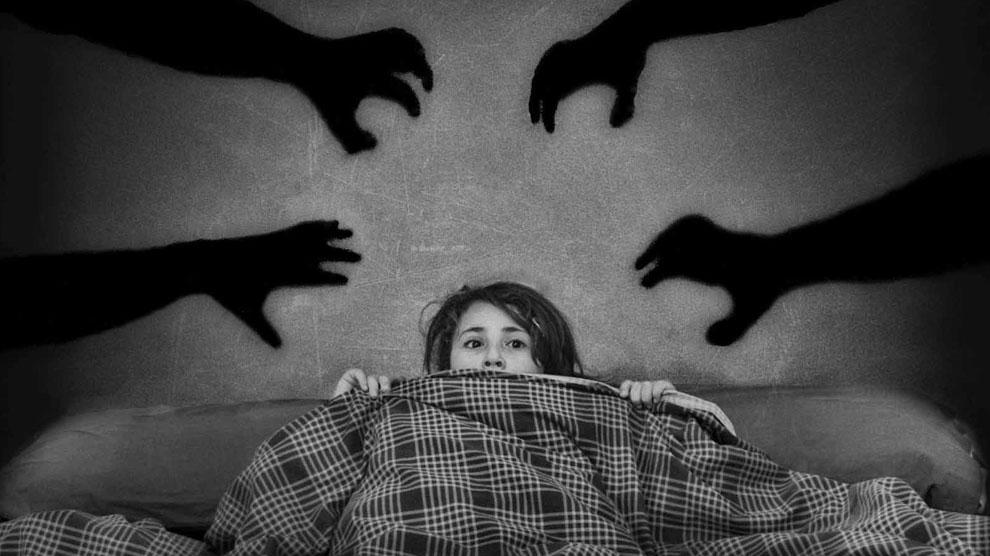 FOMO-miedo-destierro-no-pertenecer-UNAMGlobal