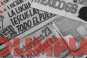 olimpia-homenaje-Movimiento68-largometraje-censura-gubernamental-UNAMGlobal