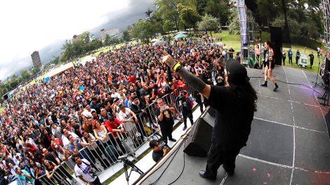 CUescenario32-libertad-música-contra-olvido-UNAMGlobal