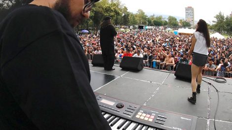 CUescenario31-libertad-música-contra-olvido-UNAMGlobal