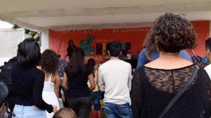 lenguas-originarias-rapeando-UNAMGlobal