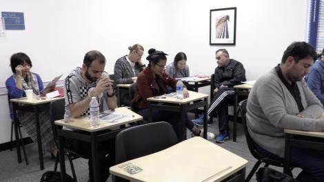 internacionalización2-clases-español-comunidadlatina-cultura-UNAMGlobal