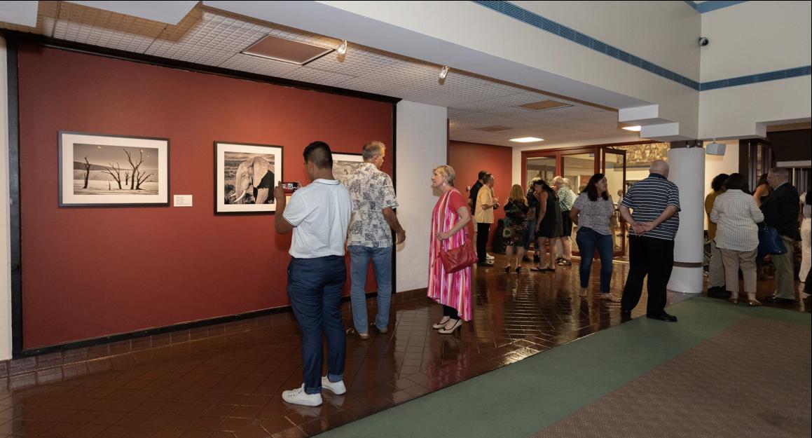 exposición5-fotográfica-Arriazola-UNAMSanAntonio-FOTOSEPTIEMBREUSA-UNAMGlobal