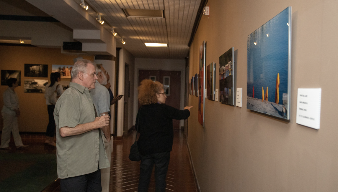 exposición6-fotográfica-Arriazola-UNAMSanAntonio-FOTOSEPTIEMBREUSA-UNAMGlobal