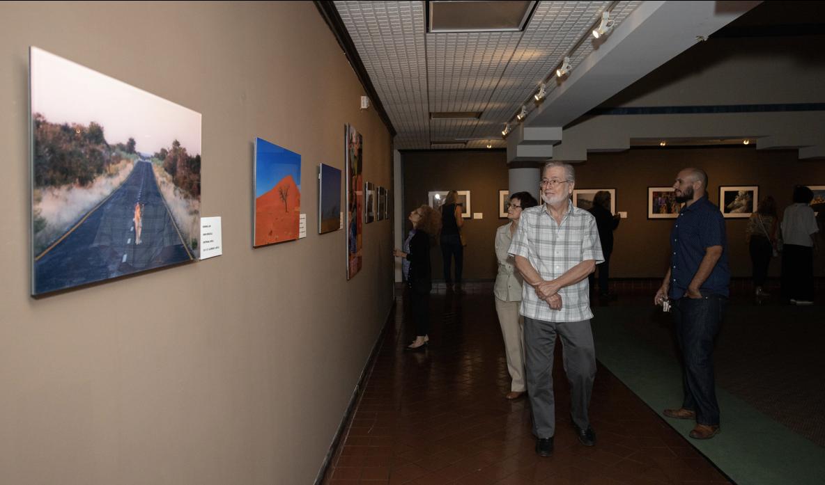 exposición8-fotográfica-Arriazola-UNAMSanAntonio-FOTOSEPTIEMBREUSA-UNAMGlobal