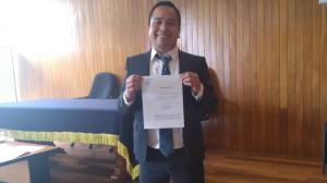 automatización-biblioteca-catálogo-acervo-CostaRica-UNAMGlobal