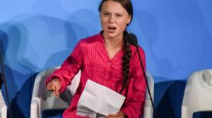 Nobel-Alternativo-Thunberg-derechos-humanos-UNAMGlobal