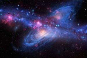 galaxias-antiguas-nacidas-800millones-atrás-Japón-UNAMGlobal
